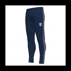 Pantalone lungo Combi