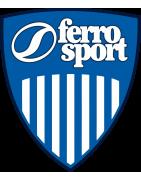 Team Ferrosport A.C. | 2000-2002