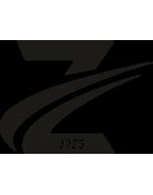 A. C. Zevio 1925 - Scuola Calcio e Pulcini