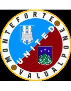 U. S. Real Monteforte