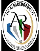 U. S. Adige Academy A. S. D.  - Giovanissimi, Allievi