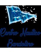 Centro Nautico Bardolino A. S. D. - Abbigliamento per Bambini