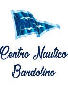 Centro Nautico Bardolino A. S. D. - Abbigliamento Per Bambini Squadra Agonistica