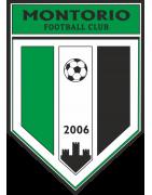 Montorio FC S. S. D. - Settore Giovanile