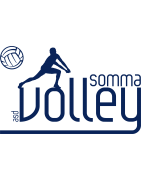 A. S. D. Volley Sommacampagna