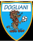 A. S. D. Dogliani Calcio - Articoli Singoli
