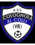 A. D. C. Colognola Ai Colli - Da Pulcini a Scuola Calcio