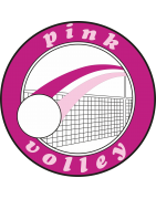 A. S. D. Pink Volley