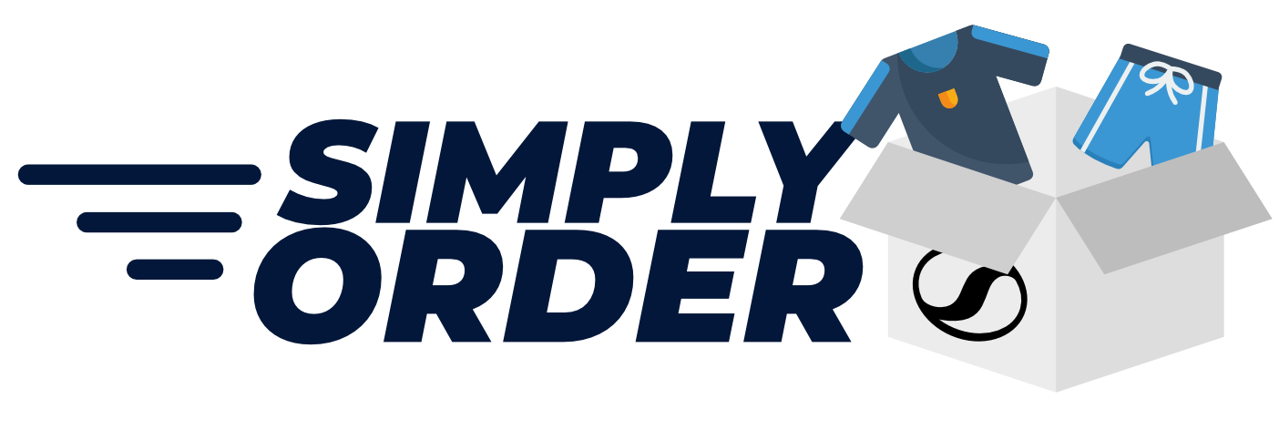 Simply Order